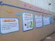 廣平縣今年改廁完成率超85% 全市領先