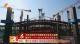 河北:履行主体责任 高标准高质量推动雄安新区建设