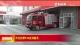 河北招录510名消防员
