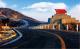 """好消息!涉縣圣福天路入圍2019年度全國""""十大最美農村路""""候選路線"""