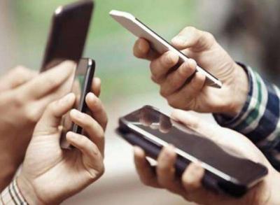 别让手机沦为形式主义的道具