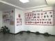 """【新闻深一度】广泰社区庆八一: """"一张剪纸画  一段军旅情"""""""