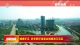 峰峰矿区 武安获评省级全域旅游示范区