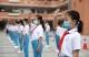 北京开学时间确定,错峰分批返校!