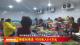 """邯鄲V視 農村集體經濟發展的""""廣平模式""""(一):整建制推進 村均收入8.4萬元"""