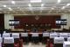 邯鄲中院向省法院匯報2020年度司法研究重大理論課題相關工作