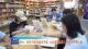 肥乡:新华书店设置读书角 让治国理政第三卷更及时更入脑