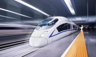 15年后,我国现代化铁路网什么样
