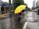 """聞""""汛""""而動!邯鄲城管局排水管理處全力應對強降雨"""