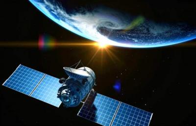 中国北斗横空出世纪实——写在北斗三号全球卫星导航系统全面建成之际