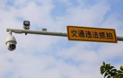 曲周老乡注意!21日起,在这里停车将被处罚!