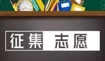 2020年河北省普通高校招生专科批三志愿征集计划