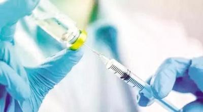 流感疫苗应接种 个人防护别放松