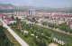 邯郸武安白沙村入选2020年中国美丽休闲乡村