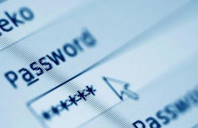 """银行拒绝客户的""""生日密码""""也是权益保护"""
