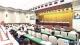 邯郸V视|全市重点工作会议召开 张维亮出席会议并讲话