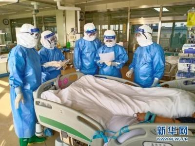 医德医风是医学生的必修课