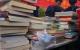 邯郸团市委开展爱心图书捐赠活动