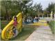 带娃去!邯郸这个公园新增儿童体育乐园