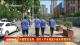 市城管執法局:細節入手提升城市管理水平