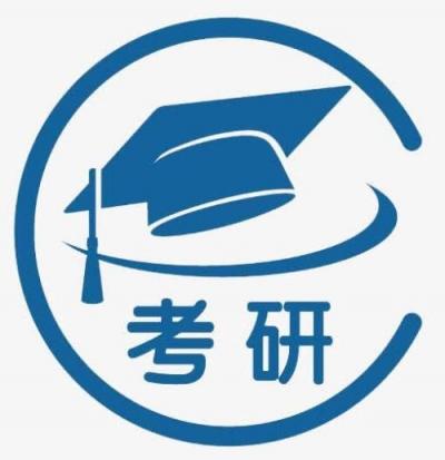 邯郸考生注意!河北省2021年考研报名10月10日开始