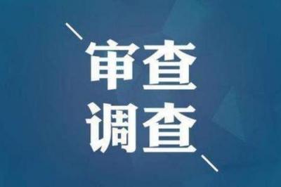 新兴铸管股份有限公司党委书记、董事长李成章接受调查