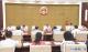 张维亮主持召开市委巡察工作领导小组会议