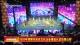 2020年邯郸市知名文化企业推选认定结果发布