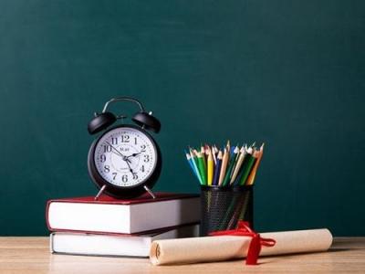 河北省自学考试申请免考9月7日开始现场注册、确认