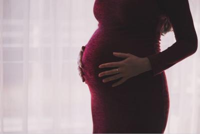 预防出生缺陷日 | 高危孕妈妈别错过产前诊断