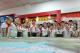 复兴区箭岭小学开展国防教育日活动