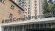 全省首家!邯鄲市複興區北崗院完整社區正式啟用