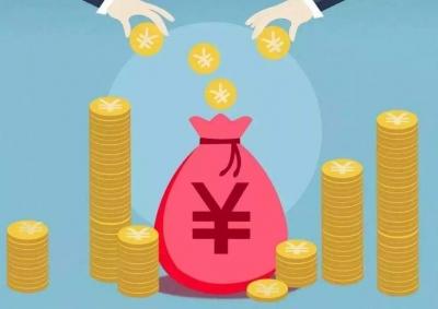 邯郸保险业多措并举普及金融知识