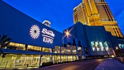 疫情重创博彩业 金沙考虑出售多个赌场筹资60亿美元