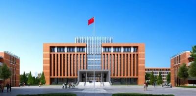 邯郸出重拳开始整顿民办学校(幼儿园)