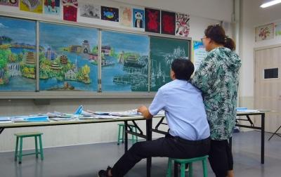 """中小学教师首次入榜最紧缺职业!老师没那么容易当,得有这些""""神技能"""""""