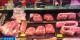猪肉价格连续七周回落!年底会大涨吗?权威回应来了