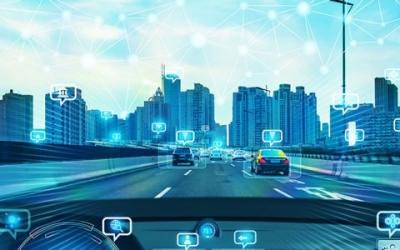 交通运输部:支持企业开展创新 加快推进自动驾驶技术发展