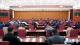 邯郸V视|张维亮出席九届市委第十轮巡察工作动员部署会暨巡前集体谈话会