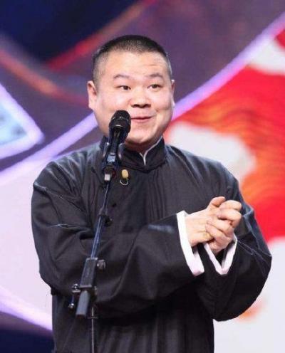 岳云鹏分享自己一天的时间表 网友:时间管理大师