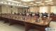 市委理论学习中心组专题学习会议召开 张维亮主持会议