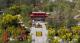 邯郸园博园--打造生态修复新样板