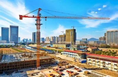 部分升级类商品销售旺盛 新动能激发经济增长活力  10月份河北经济运行加快回升