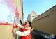 邱县:创新居民自治模式 共建和谐小区