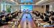 张维亮带队赴京拜访中国中车和中冶集团对接合作项目