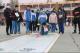 临漳县2020年第二届冰雪运动会举办