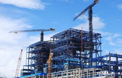 住建部:五举措强化工程质量安全监管
