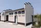 河北已完成农村厕所改造143.66万座 超额完成全年任务