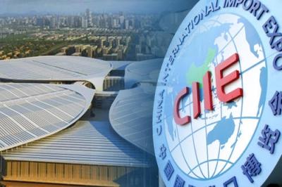 人民网评:让中国市场为国际社会注入更多正能量
