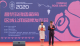 昌黎玫瑰香葡萄区域公用品牌助力区域产业升级
